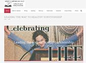 Wendy-website